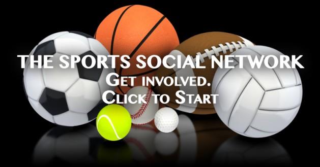 Cincinnati Sport