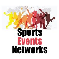 Cincinnati Sports Events Logo